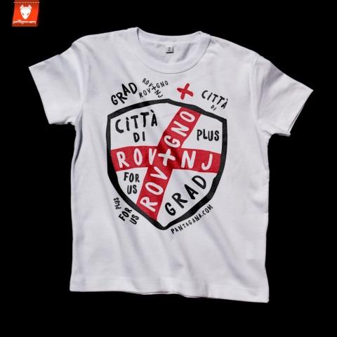 majica-djecja-rovinj