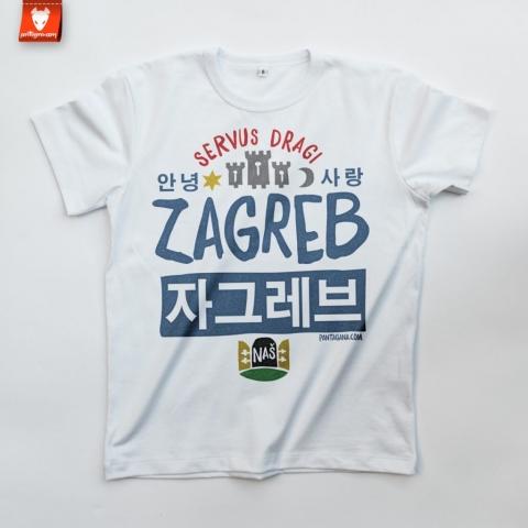 zagreb-korejski-majica-odrasli