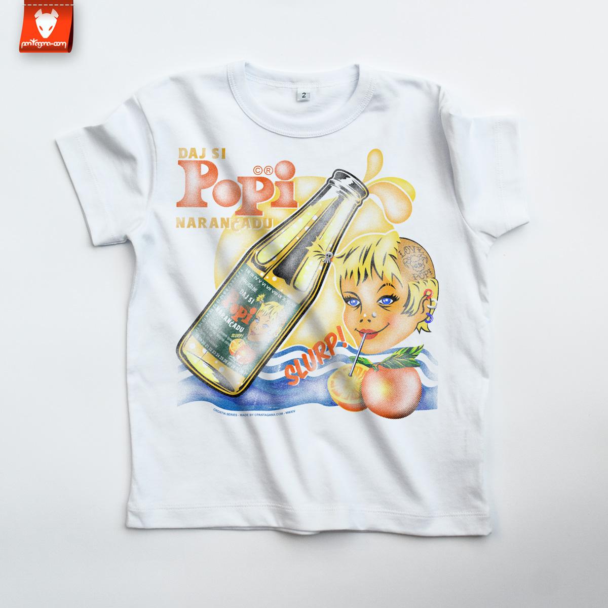 pipi-majica-odrasli