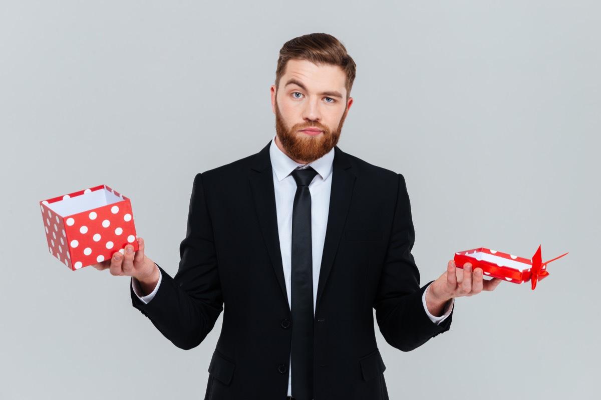 poslovni-pokloni